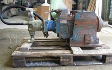 Used DK 900 Drilling