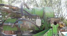 EURODRILL HD 4008 Drilling mach