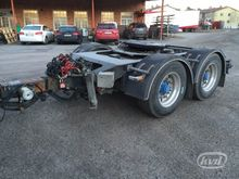 Used 2010 Norfrig WH