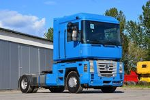Used 2004 RENAULT ZF