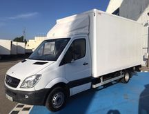Used 2009 Mercedes M