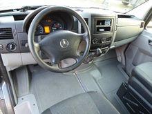 Used 2011 Mercedes-B