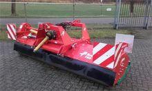 Used Kverneland FRD3