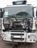 Used 2004 IVECO 190S