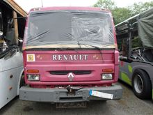 Used 1992 RENAULT m2