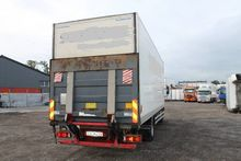 Used 2002 Iveco 150