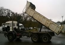 Used 1995 RENAULT G3