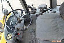 2000 Volvo L35B-Z Wheel loader