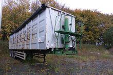 Used 2007 Danson ca.