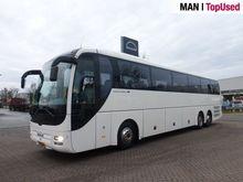 2011 MAN Lions Coach R08 440 ,6