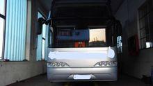 Used 2004 Neoplan Ci
