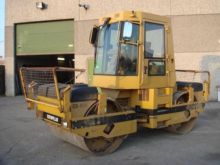 1995 Caterpillar CB 434 Compact