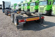Used 2009 Närko C2MS