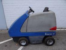 Windsor Tracer FS QTFSB Utility