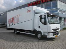Used 2013 Renault Mi