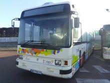 Used 1994 Renault BU