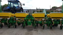 2013 SFOGGIA Precision sowing m