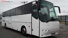 2003 BOVA FHD 12 380 Coach