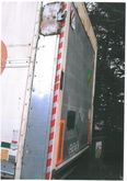 Used 1995 Asca REMOR