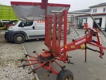 Used 2006 Stoll R 42