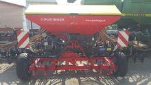 2014 Potinger Aerosema 6000 See