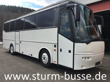 2007 VDL BOVA FHD 104.365 Coach