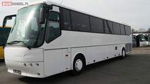 Used 2002 BOVA 13 38