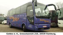 2006 Temsa Opalin 9 Coach