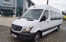 Used 2017 Mercedes-B