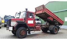 Used 1993 Iveco 170-