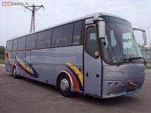 Used 2005 BOVA 13-38