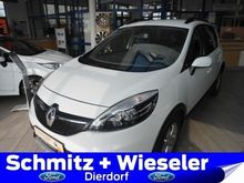 2013 Renault Scenic III Xmod Pa