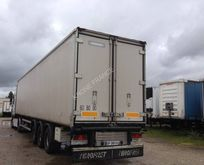 Used 2005 Mirofret R