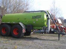 Used Kaweco Profi 1.