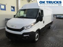 2014 Iveco Daily 35S15V (Euro5