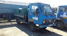 Used 1994 AGM Varian