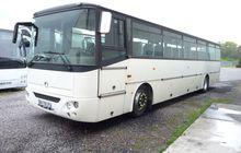 2002 Irisbus Axer,(Recreo,Karos