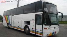 2000 EOS 200 Coach