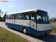 1998 SOR C 9,5 Suburban bus