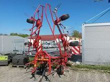Used 2008 SIP Spider