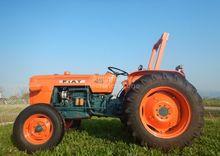 Fiat / Fiatagri 415 2RM