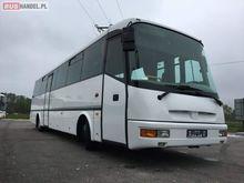 2003 SOR c10 Coach