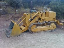 1982 Caterpillar 941B Crawler l