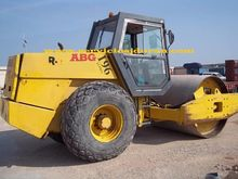 Used 1990 ABG 196 Co