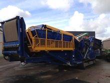 2009 FINTEC 542 Screener