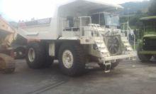 2001 TEREX TR60 S/N:T7821059 (2