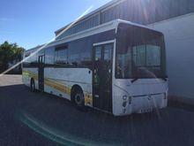 2002 Irisbus Ares,Axer,(Recreo,