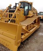 2008 CATERPILLAR D 6 H Bulldoze