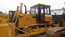 2008 CATERPILLAR D 6 G Bulldoze