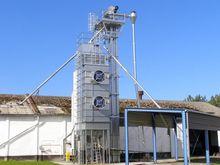 2017 Unia Obi-Araj Storage equi